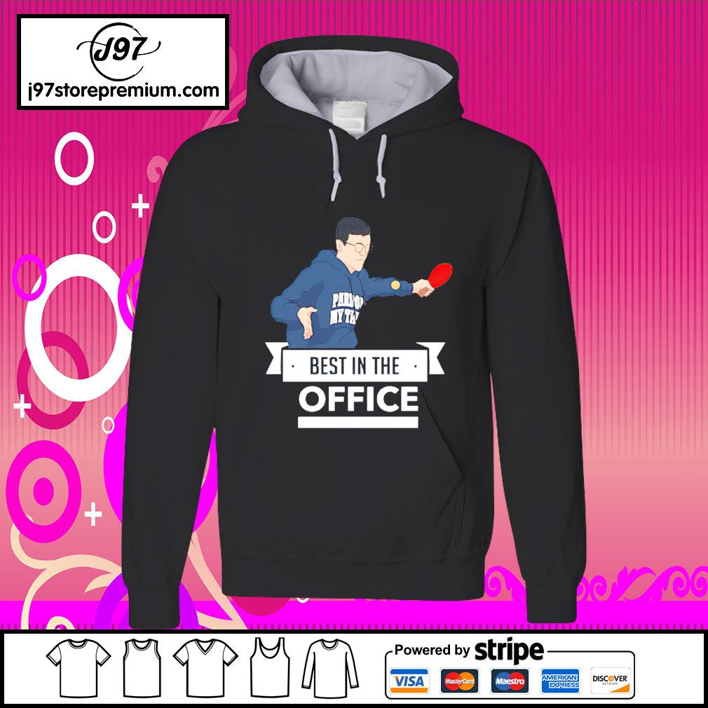 Pardon my take best in the official t-s hoodie